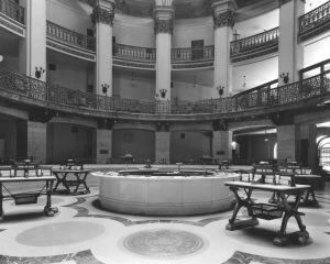 Inside 1938